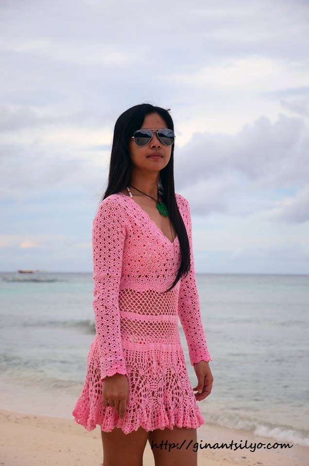 ginantsilyo_crochet_pink_dress3