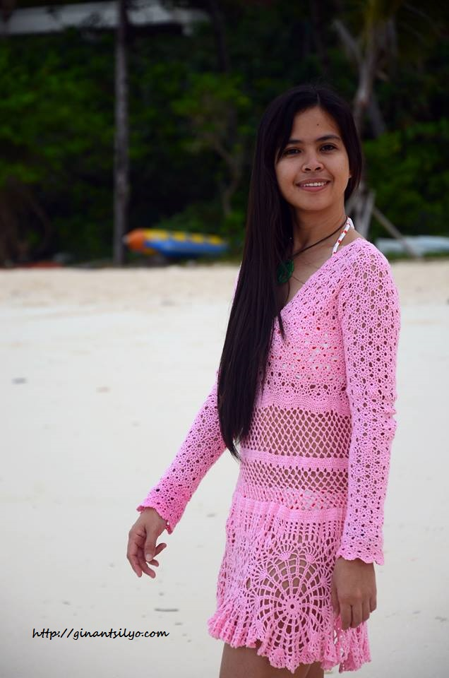 ginantsilyo_crochet_pink_dress6